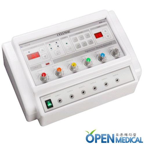 M 스트라텍 전침기 STN-330
