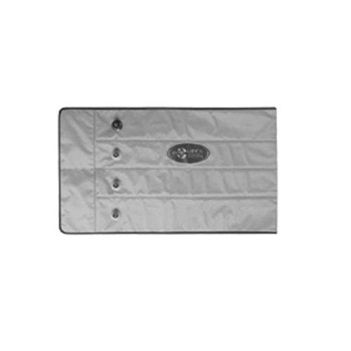 M [대성마리프] 닥터라이프 공기압마사지기 허리커프
