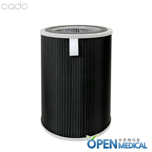 M [CADO] 카도 공기청정기 고성능필터 FL-C200 - AP-C200/200S모델호환