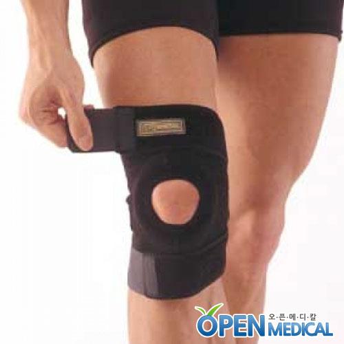 M [SP] 에스피 무릎보호대 SP-5230