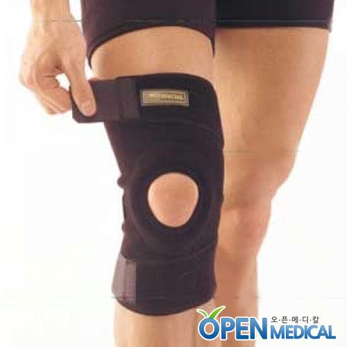 M [SP] 에스피 무릎보호대 SP-5220
