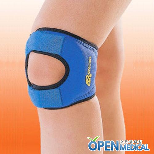 M [SP] 에스피 무릎보호대 SP-512