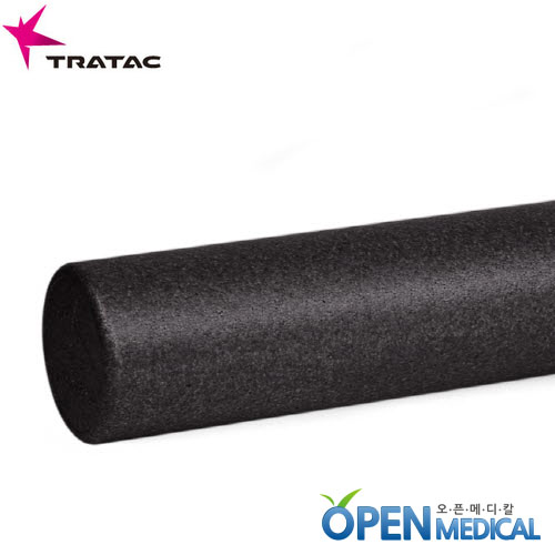M [TRATEC] 트라택 EPP 폼롤러 원형 90cm (EPP FOAM ROLLER STANDARD) - 15cm x 90cm