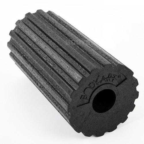 M [BODYART] 바디아트 필라테스 폼롤러 EPP 30cm