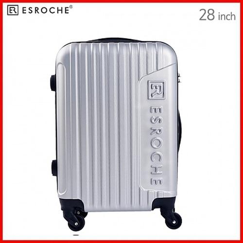 M [ESROCHE]에스로체 ER-CSM-15328