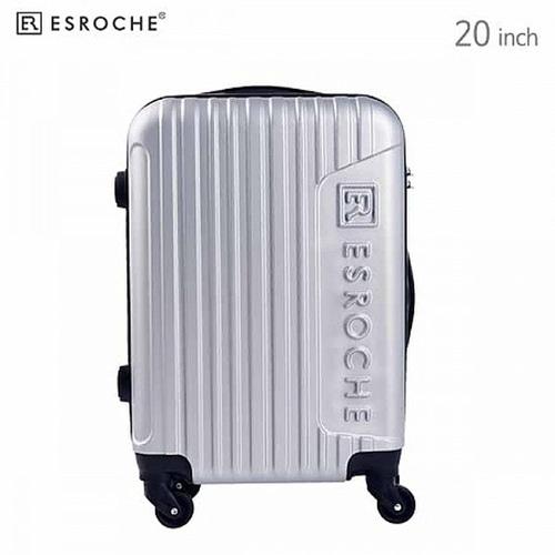 M [ESROCHE]에스로체 ER-CSM-15320