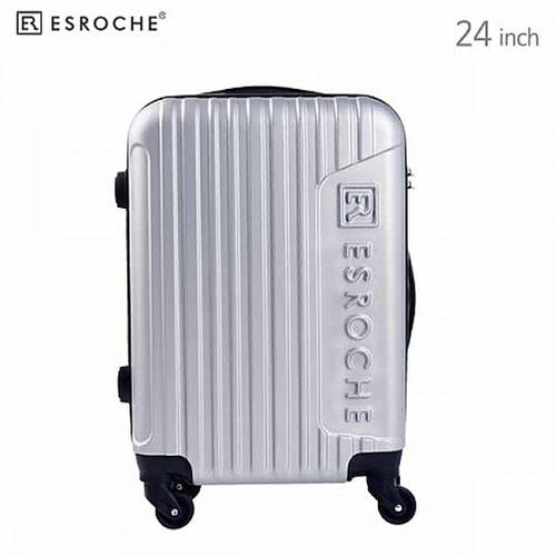 M [ESROCHE]에스로체 ER-CSM-15324