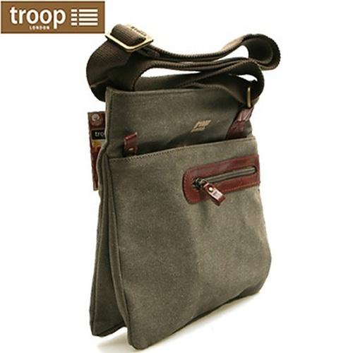 M [트룹런던]크로스 가방 TRP-0227