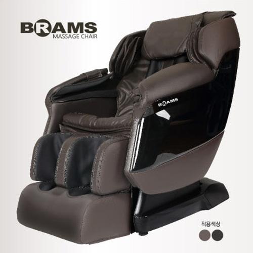 M [BRAMS] 브람스 안마의자 마치 BRAMS-P1011