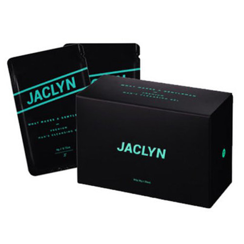 M [JACLYN] 재클린 남성청결제 1박스 (4ml x 20ea)