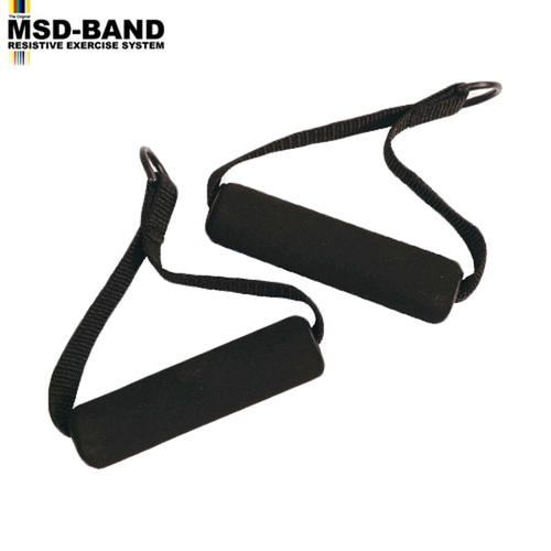 M [MSD] 엠에스디밴드 악세사리 소프트핸들