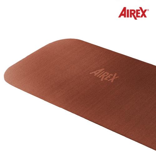M [AIREX] 에어렉스 코로넬라200 요가매트 테라 (200x60x1.5cm)