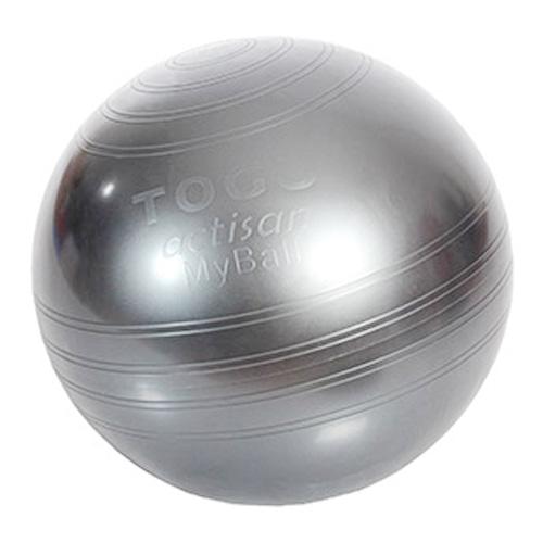 M [TOGU] 토구 악티산 마이볼 65cm