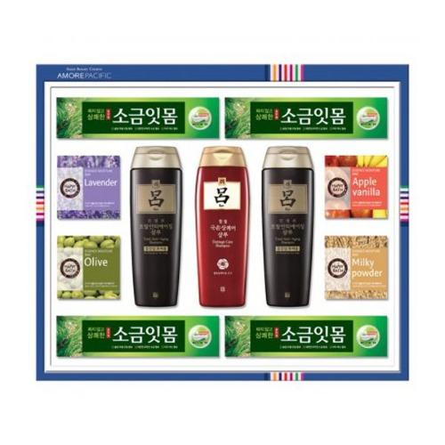 M 아모레퍼시픽 종합선물세트 AP종합A3호