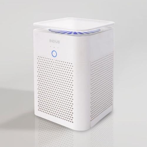M 인더스 퓨어에어 공기청정기 ID-AIR01