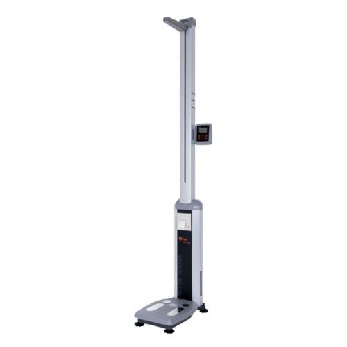 M 지테크 고급형 자동신장체중측정기 GL-310P - 프린터형