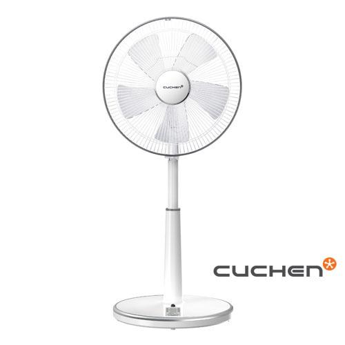 M [쿠첸] 14인치 전자식 선풍기 CF-EG1400S