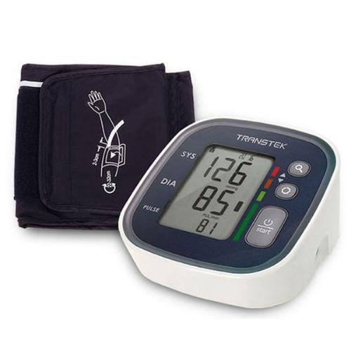 M 트랜스텍 팔뚝형 자동전자혈압계 TMB-1597