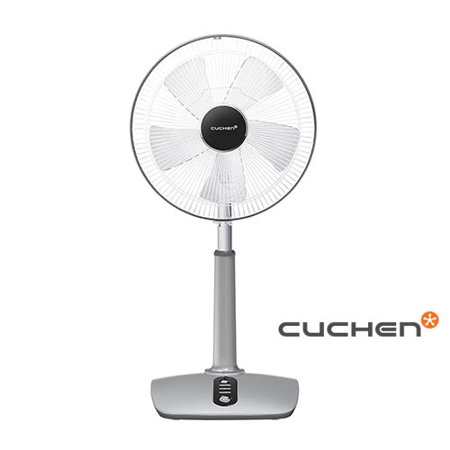 M [쿠첸] 14인치 전자식 선풍기 CF-EF1402S