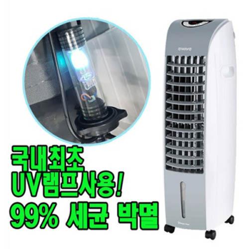 M 매직쉐프 최초 빌트인 UV램프 살균냉풍기 MEA-HUV65G