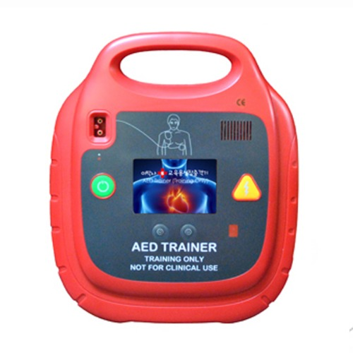 M 이박사 교육용 제세동기(심장충격기) BGM-120