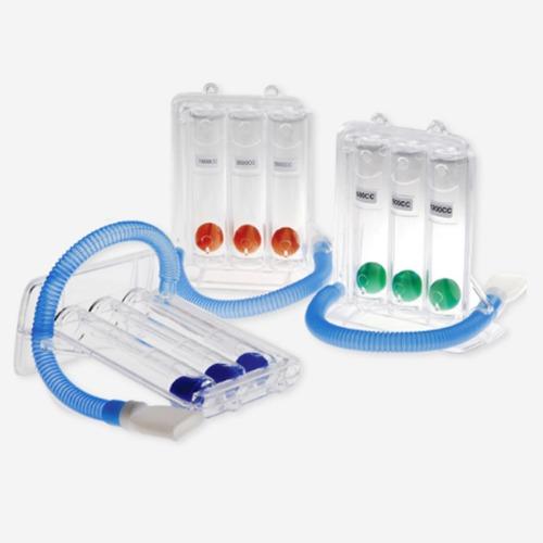 M 협성 인스피로메타 IM-1200 소아용 - 폐기능검사