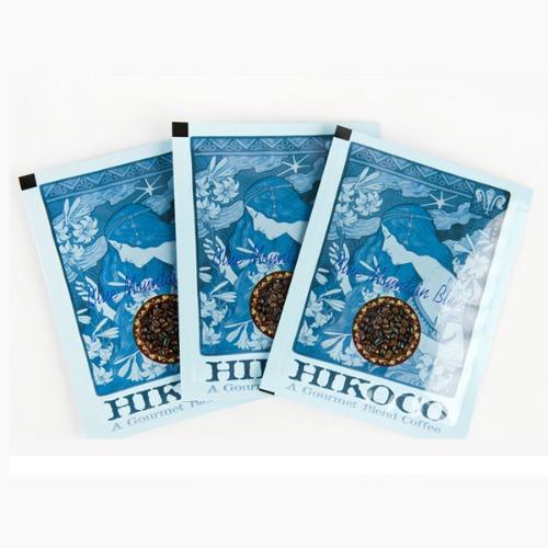 M 히코코 블루마운틴 원두커피백 3.8g X 540T - 아메리카노
