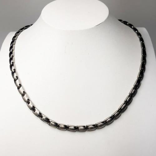 M 게르마늄 목걸이 N-파바로 - 건강목걸이