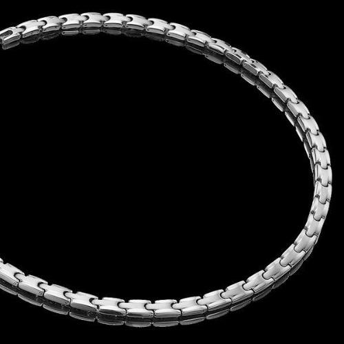 M 최고급 게르마늄 목걸이 베리타 - 건강목걸이