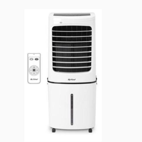M 마이프랜드 초대형 냉풍기 MFAC-300MD