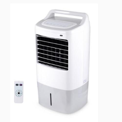 M 마이프랜드 이동식 에어쿨러 냉풍기 MFAC-170MD