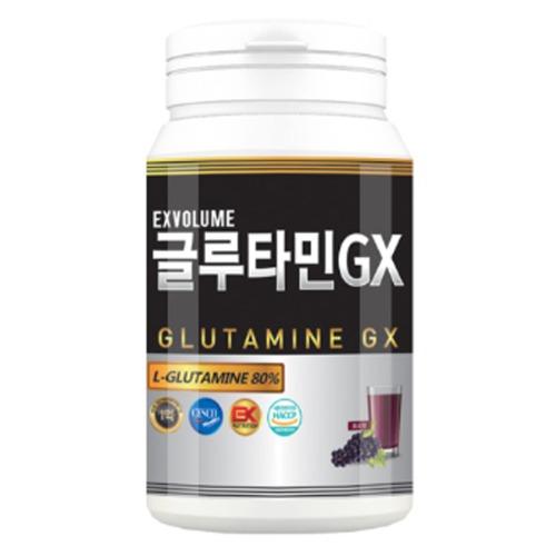 M 헬스보충제 익스볼륨 글루타민300g