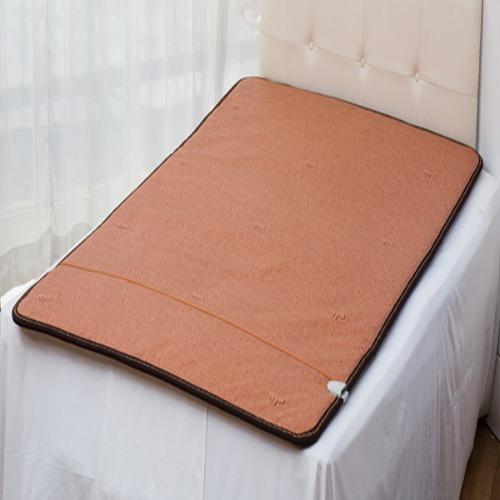 M 한일의료기 황토레자 전기매트 더블 - 전기장판