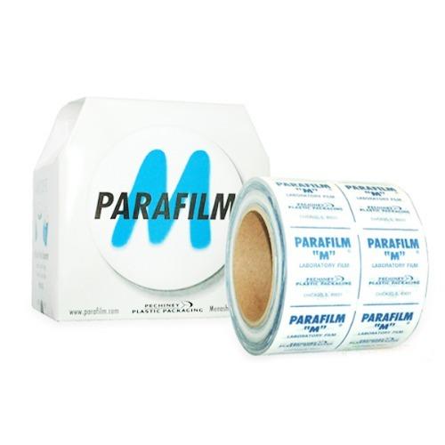 M 파라필름 M 10cm x 37.5m