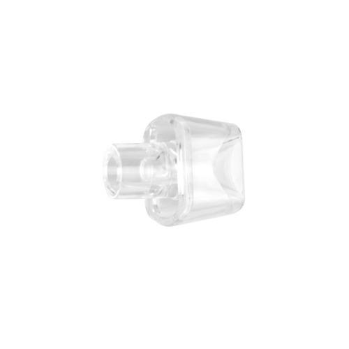 M 알코파인드 휴대용 음주측정기 마우스피스 DM12M 50개입