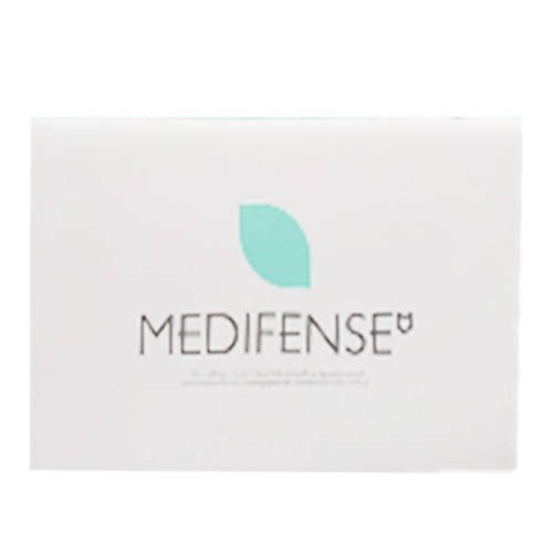 M 메디펜스 선물세트 (세럼 1+ 미스트1+ 핸드솝2 + 핸드마스크3) x 10개