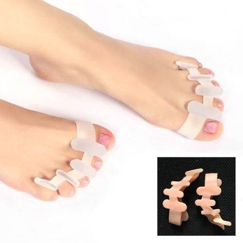 M 실리콘 발가락쿠션 ECNAIL17 (2개입) - 발가락 보호