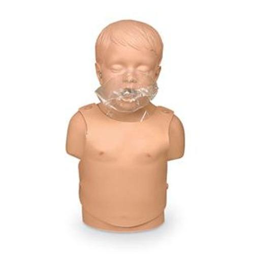 M NASCO 어린이 심폐소생술 마네킹 PP02140 - CPR마네킹