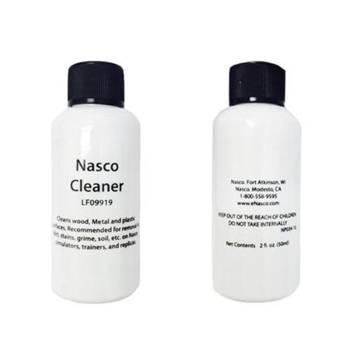M NASCO 마네킹 클리너 50ml x 1병
