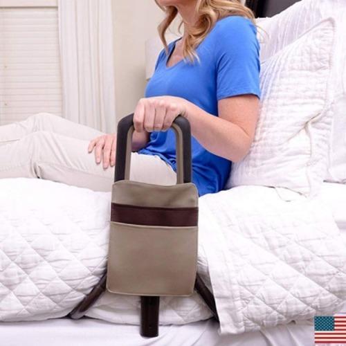 M 스탠더 침대안전가드 - 침대손잡이