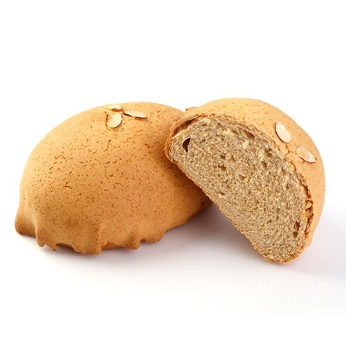 M 마더쿠키 쌀모카빵 200g x 5개 - 건강한빵