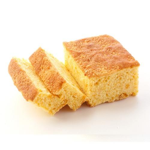 M 마더쿠키 단호박 카스테라 100g x 5개 - 건강한빵