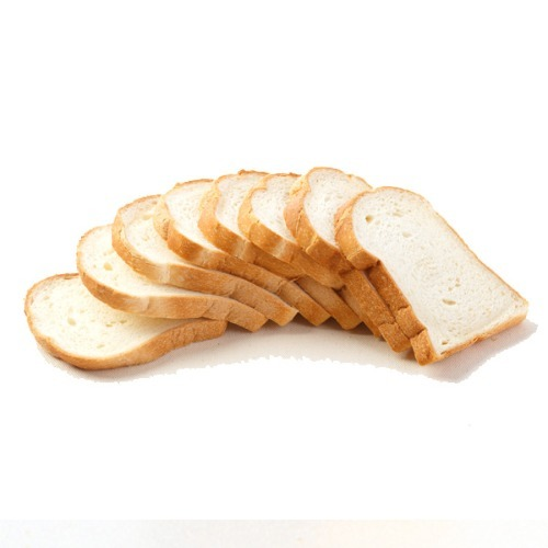 M 마더쿠키 쌀식빵 420g x 5개 - 건강한빵