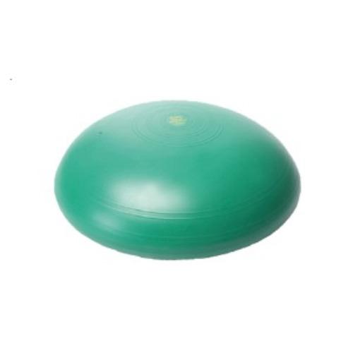 M 토구 브라질 베이스 플러스 돔볼 - 짐볼 보수볼