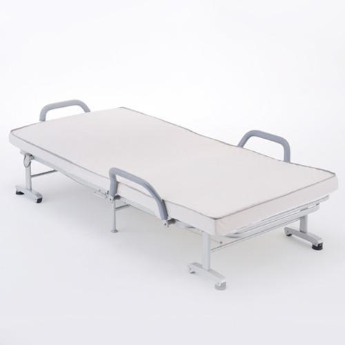 M 아텍스 수납식 리클라이닝 침대 BG542 - 접이식침대