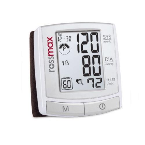 M 녹십자 로즈맥스 손목형 자동전자혈압계 BI701