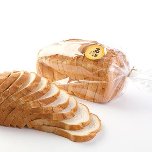 M 마더쿠키 쌀식빵 350g x 5개 - 건강한빵