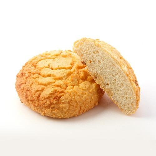M 마더쿠키 소보루빵 70g x 3개 - 건강한빵