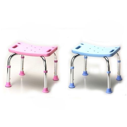 M 샤워기 걸이식 목욕의자 일반형 SB-12
