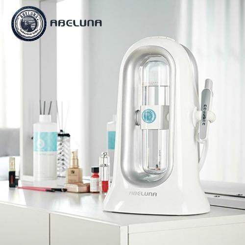 M 아벨루나 아쿠아필링기 ABELUNA M-100 - 홈에스테틱